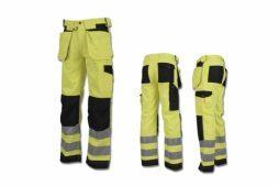 fef3eb4eab7 Tööpüksid Tallinnas | Vööpüksid meestele ja naistele - Randesko AS