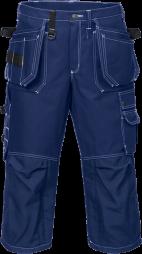 93fd397bf24 Lühikesed tööpüksid | Piraadipüksid ja šortsid - Randesko AS