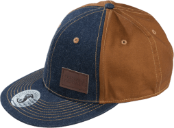 b20513ba0fa Nokkmüts   Meeste nokamütsid, nokamütside müük Tallinnas - Randesko