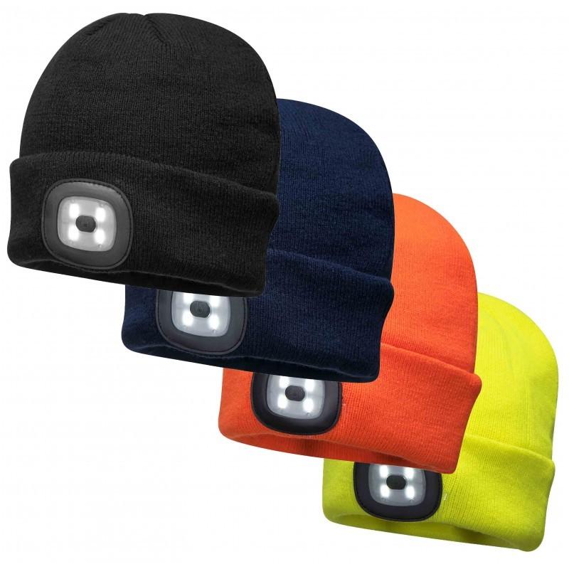 44c5157642f Hind:14,45 €(sisaldab KM) Artikkel 9866. See mugav ja soe müts ...